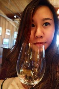WineSelfie_3